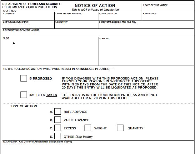 fta.go.kr webmodule _PSD_FTA apply 2_CBP_Form_29.pdf