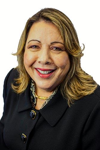 Ina Melceras